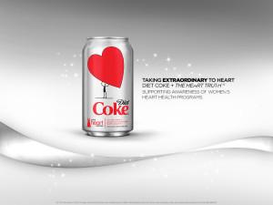 Big Diet Coke