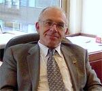 Jose Katz