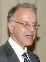 Milton Packer