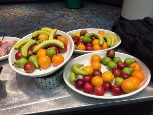 fruit-aha
