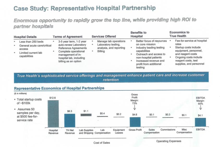 case-study-representative-hospital-partnership-slide