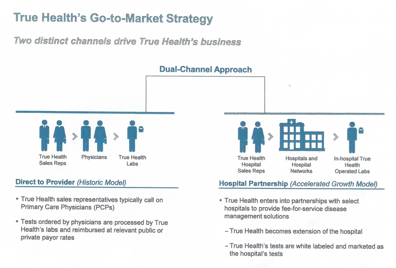 thd-go-to-market-strategy-slide
