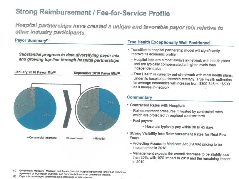 thd-reimbursement-profile-slide